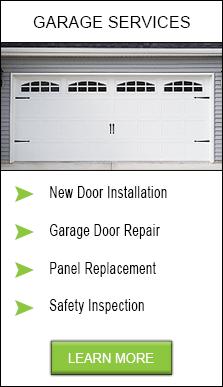 garage door repair Apache Junction